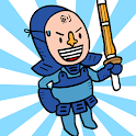 剣道無料動画 icon
