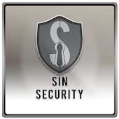 Sin Security
