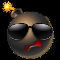 Exploder icon