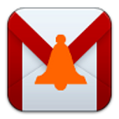 GMail Unreads Notifier