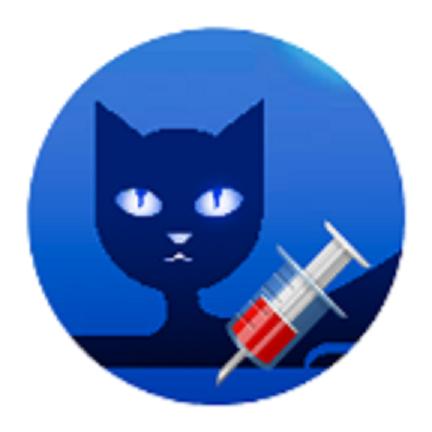 玩免費商業APP|下載Cats Dream app不用錢|硬是要APP