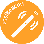 easiBeacon