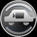 베스트 블랙박스(Best BlackBox, 유료버젼) icon