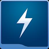 Headset Battery Meter