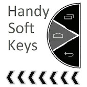 Handy Soft Keys