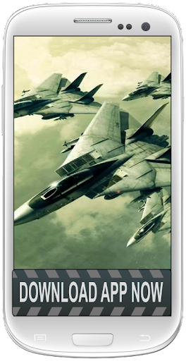 Millitary Android Wallpapers