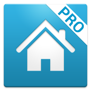 Download Apex Launcher Pro 2.3.0 Final