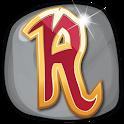 Runemaster Free logo