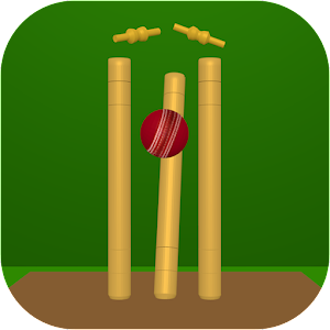 Bowled – Cricket Game for PC and MAC