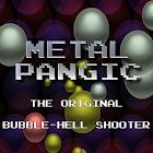 Metal Pangic icon
