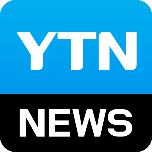 YTN for Phone