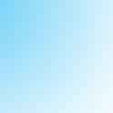 Niklas Webdesign Android logo