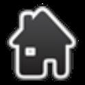 Lendos icon