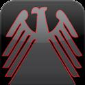 불사조 앱 logo
