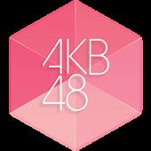 AKB48 (JPOP) Club