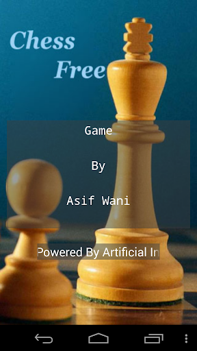 Chess Free (Offline/Online) 3.1 screenshots 2