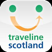 Traveline Scotland
