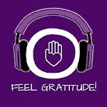 Feel Gratitude! Hypnosis