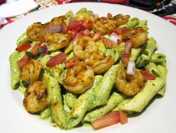 Chili's美式休閒餐廳民生店