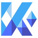 Kairo (for HD Widgets) icon