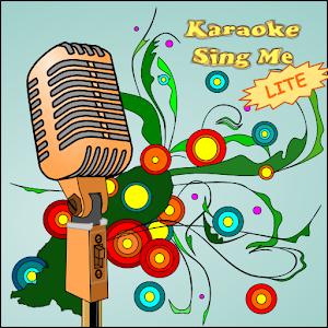 Karaoke - Sing Me (Free/Lite) 4 3 Apk, Free Music & Audio