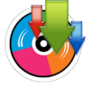 iMusik Downloader-Mp3 Download icon