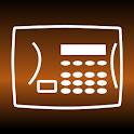 VirtualKeypad logo