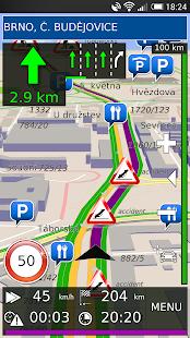 Aponia GPS Navigation T7-CXTwy2HQ4HINg28BouxQUAC7NKAJ2RDFivXDqEgZ-cueKVgnhMulsyx4nGloeK6Q=h310