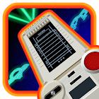 Galaxy Invader Original 1978 icon