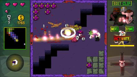 Towelfight 2 Screenshot 15
