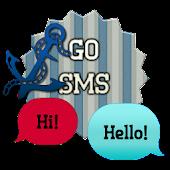 AnchorsAway/GO SMS THEME