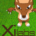 iParc XiLabs icon