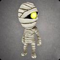 Run Zombie, Run! icon