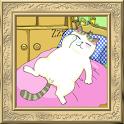 貓咪劍客(四)-幼兒之左腦開發(一)