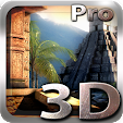 Mayan Myste.. file APK for Gaming PC/PS3/PS4 Smart TV