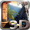 Mayan Mystery 3D Pro lwp app (apk) free download for Android/PC/Windows