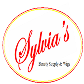 Sylvia's Beauty Supply
