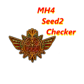 MH4 Seed2 Checker