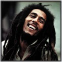 Bob Marley Wallpapers icon