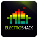 Electro Shack - EDM Music icon