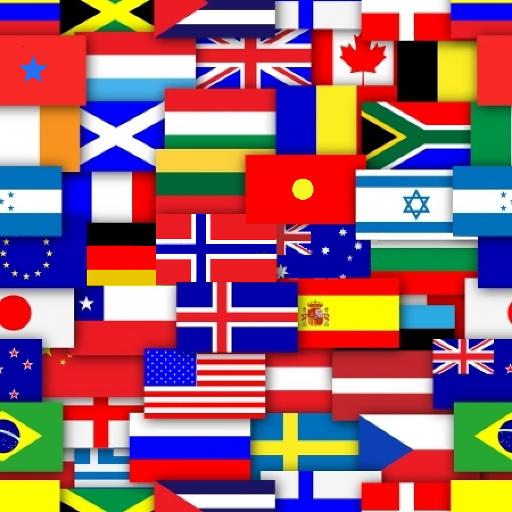 Flappy Flag