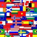 Flappy Flag icon