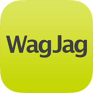 WagJag Daily Deals & Discounts