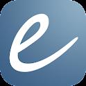 Eyetag - People Around Me icon