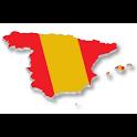 LearnSpanish icon