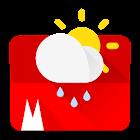 Kölsches Wetter icon