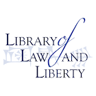 Library of Law & Liberty icon