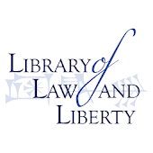 Library of Law & Liberty