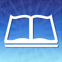 Free English Dictionary icon