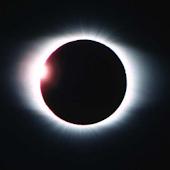 Вокруг Луны, Жюль Верн